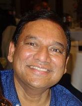 Dr-Sanjeev-Saxena-231x300.jpg