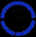 bida_logo-removebg-preview.png
