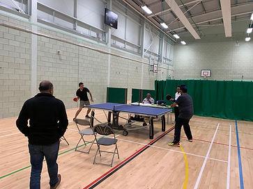 BIDA Table Tennis Tournament (1).JPG