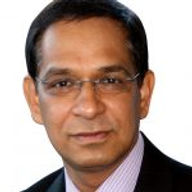 Dr-Sanjay-Arya-1-150x150.jpg