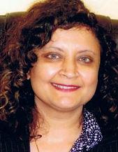 Dr-Leena-Saxena-233x300.jpg