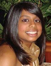 Dr-Aditi-Sinha-1-231x300.jpg