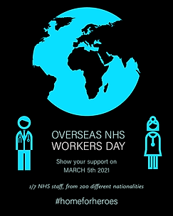 OVERSEAS NHS WORKERS DAY.png