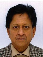 Dr-Tej-Krishan-Rastogi-228x300.jpg
