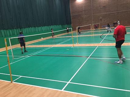 BIDA Badminton Event.JPG
