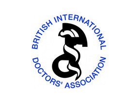 Organ donation: BIDA view and appeal