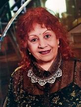 Dr-Alka-Trivedi-1-228x300.jpg