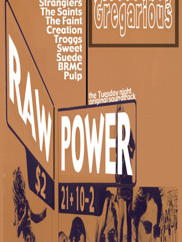DougFirRawpower2004