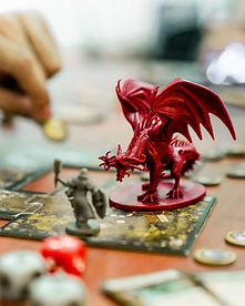 Dungeons+and+Dragons+Popular+Therapy.jfif