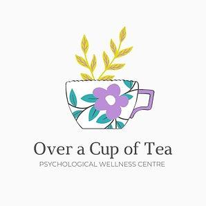 Over a Cup of Tea Logo.jpg