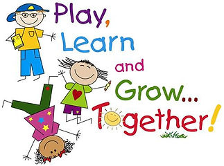 Play-Learn-and-Grow-Together-Clipart_jpg