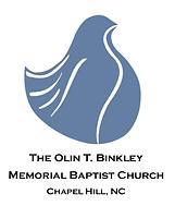 Binkley Logo.png