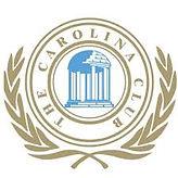 UNC Carolina Club logo.jpg