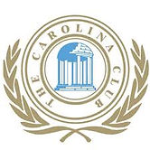 UNC Carolina Club logo.jpg