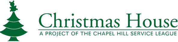 2014 size_550x415_Christmas House Logo i