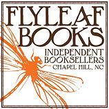 Flyleaf square logo.jpg