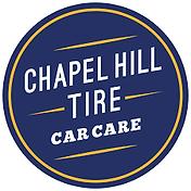 Chapel Hill Tire.png