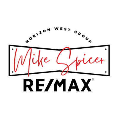 Mike Spicer Logo (3).png