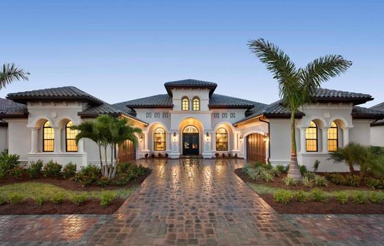 Horizon West Florida Real Estate