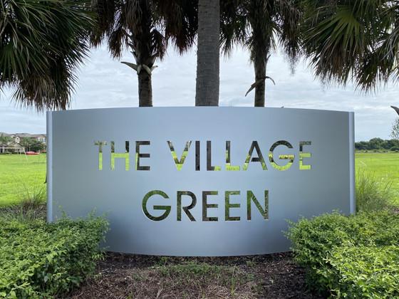 Horizon West Florida - the Village of Bridgewater Pt 2 Hidden Gem