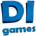 https://jdigames.wixsite.com/digames