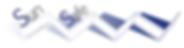 SS_Logo_bylineeAlterne.png