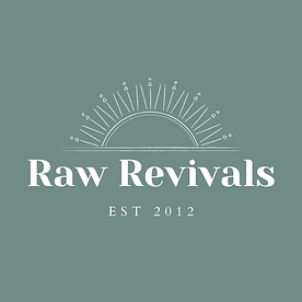 Raw Revivals (1).png