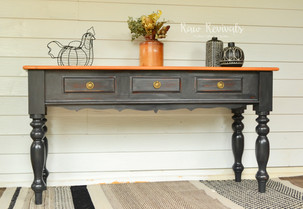 Black Console Table.jpg