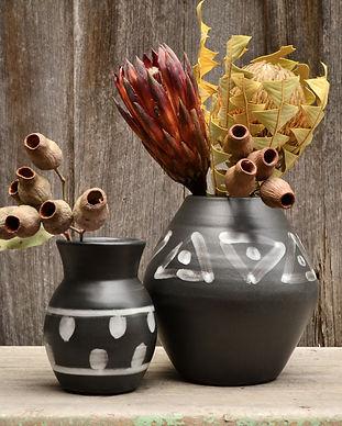 Black & White Vases.jpg