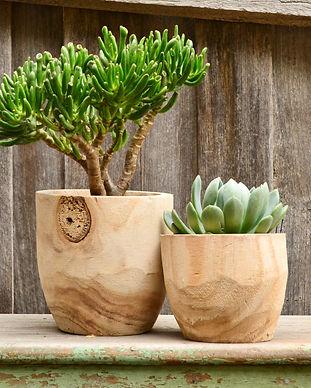 Timber Planter.jpg