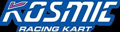 kosmic_logo.png