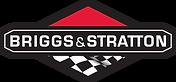 Briggs-Racing_3C_Alternate (2) (7).png