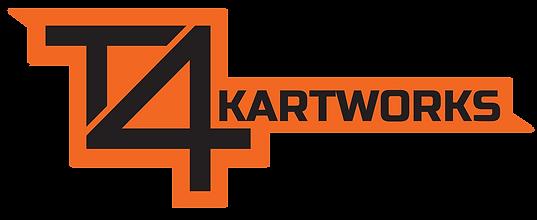 T4 Kartworks logo A.png