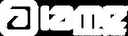 IAME_Logo_New%255B19660%255D_edited_edit