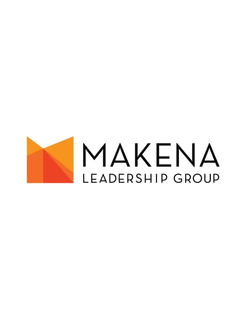 Makena Leadership Group