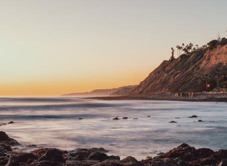 Renewing the California Dream