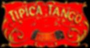 tangoforasteiromilonganatlu1_edited.jpg