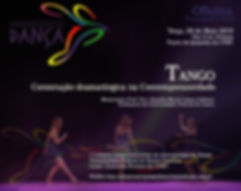 tango cartaz.jpeg