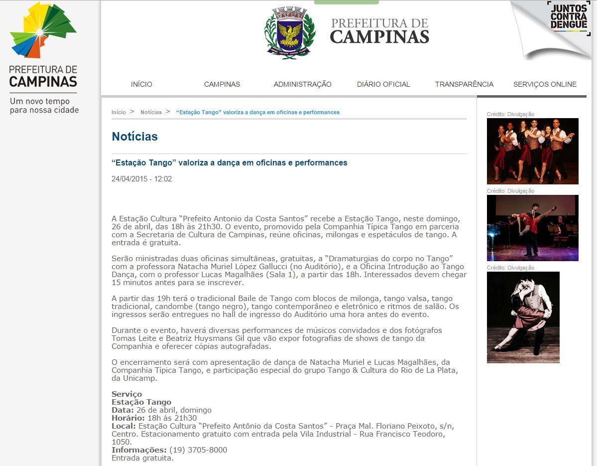 MIDIA PREFEITURA CAMPINAS (1)