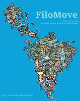 Grupo FiloMove