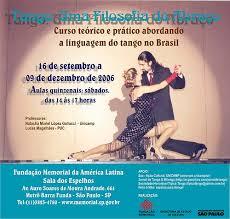 Tango no Memorial