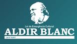 ALDIR BLANC.png