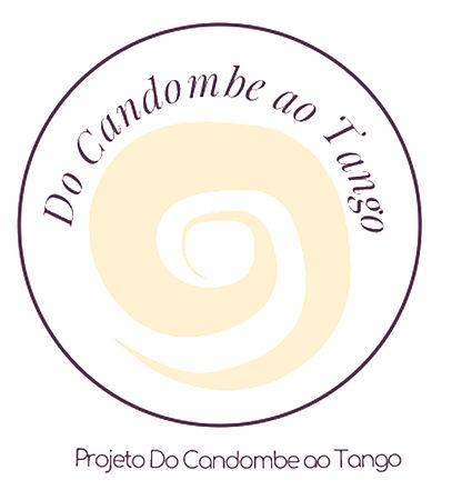 Projeto%20Do%20Candombe%20ao%20Tango_edited.jpg