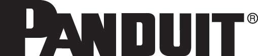 Y-Panduit-logo-R-lores--ENG,0