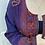 Thumbnail: Midi Joy Robe - Maxi Paisley