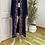 Thumbnail: Midi Joy Robe - Galaxy Flora