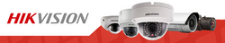 hikvision-front-page-image