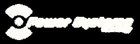 logofinal2_WHITE.png