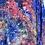 Thumbnail: Maxi Joy Robe - Soft Sky