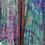 Thumbnail: Midi Joy Robe - Paisley Swirl